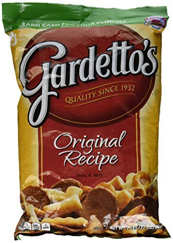 gardettos-original-recipe-snack-mix-32-ounce-bag-by-general-mills-sales-inc