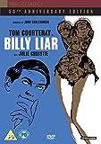 Billy Liar (1963) NON-USA kostenlos online stream