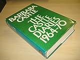 The Castle Diaries 1964-70