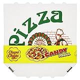 Chupa Chups Candy Pizza 435 g