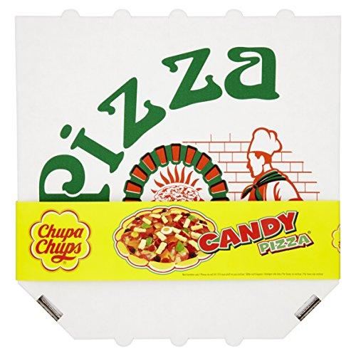 susse-fruchtgummi-pizza-sussigkeiten