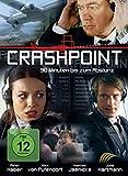 Crashpoint - 90 Minuten bis zum Absturz [2 DVDs]