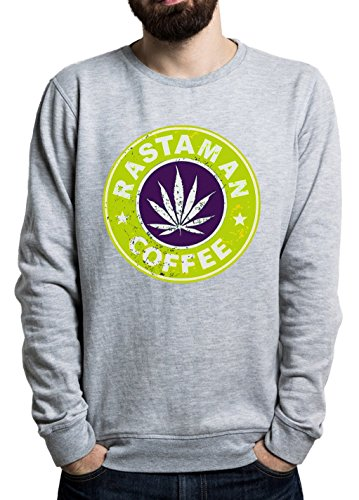 lost-head-rastaman-cofee-relax-collection-cool-t-shirt-nice-to-wear-super-cotton-osom-smoke-popular-
