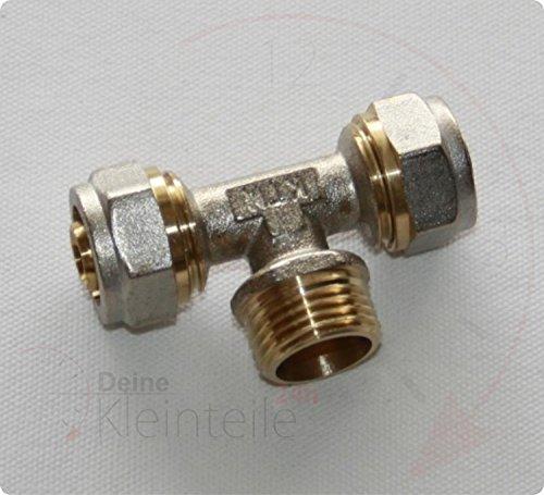 morsetto-a-t-con-agvarianten-verbund-tubo-pex-pe-x-raccordo-a-compressione-raccordi-20mm-3-4ag-20mm