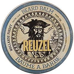 Bálsamo para barba de Reuzel, 35 g