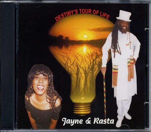 destinys-tour-of-life-by-jayne-rasta