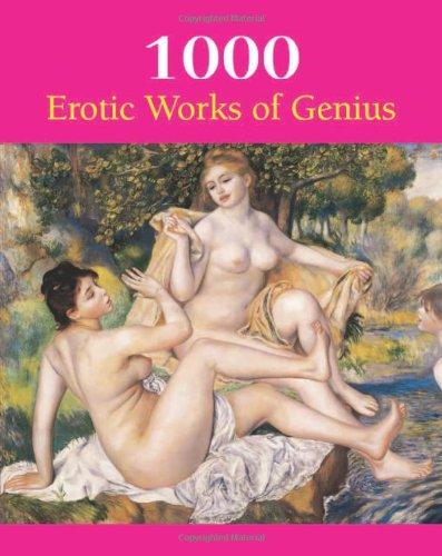 1000-erotic-works-of-genius-book-series
