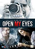 DVD - Open My Eyes: I Once Was Blind But Now I See