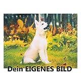 5d Diamond Painting Eigenes Foto Malen Nach Zahlen -personalisierte DIY 5d Diamant Painting Bilder Full Groß