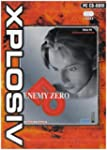 Enemy Zero - Xpolsiv Range (PC)