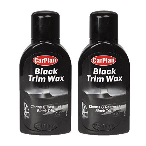 2-x-carplan-black-trim-wax-375ml-cleans-restores-black-trim