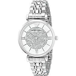 Emporio Armani Damen-Armbanduhr AR1925