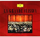 I 250 Capolavori Piu Celebri della Musica Classica