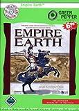 Empire Earth [Green Pepper]