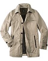 Strellson Premium Herren Jacke Slim Fit 03277 Overo