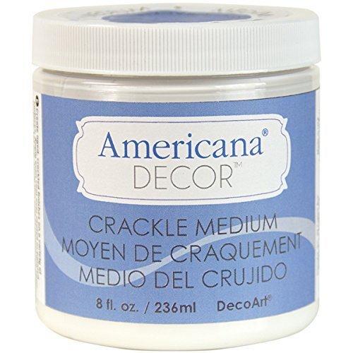 deco-art-crackle-medium-8-ounce-clear-by-deco-art