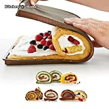 Generic Non-Stick Silicone Baking Mat Sw...