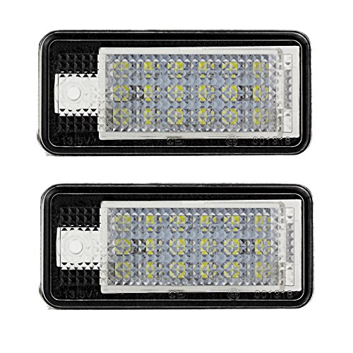 justech-2-pcs-18-led-license-number-plate-light-rear-lamps-5050-smd-led-universal-12v-for-audi-a3-s3