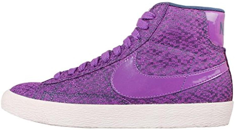 Nike - punta cerrada mujer  Zapatos de moda en línea Obtenga el mejor descuento de venta caliente-Descuento más grande