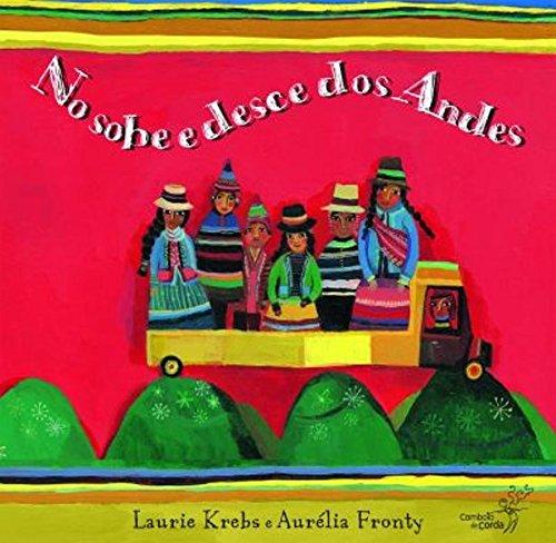 no-sobe-e-desce-dos-andes-em-portuguese-do-brasil
