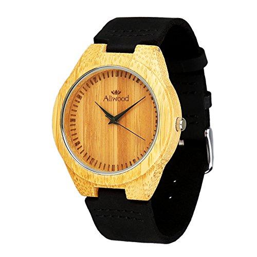 aliwood-retro-de-japon-movimiento-de-cuarzo-reloj-de-pulsera-de-madera-con-correa-de-cuero-negro-rel
