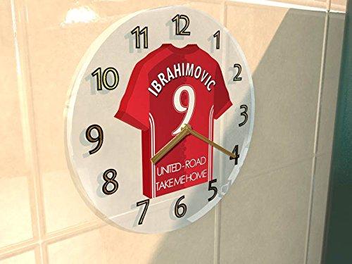 equipos-de-la-liga-de-campeones-de-la-uefa-equipo-de-futbol-kit-relojes-de-pared-cualquier-nombre-cu