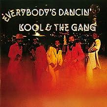 Everybody's Dancin' (Bonus Track Version)