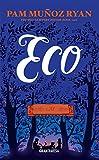 Libros PDF Eco Premio Newbery Honor Book 2016 Novela juvenil (PDF y EPUB) Descargar Libros Gratis