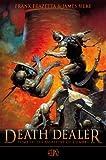 DEATH DEALER T04 - Les assassins de l'ombre