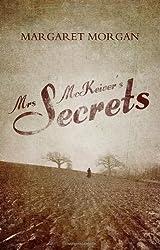 Mrs McKeiver's Secrets