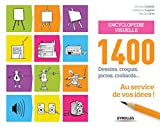 ISBN 2212562160