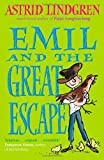 Emil and the Great Escape