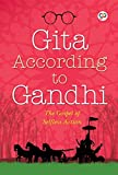 Gita According to Gandhi