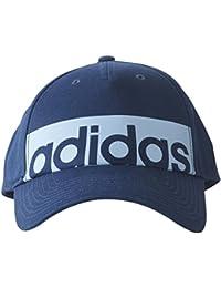 Adidas 5pcl Cap