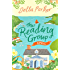 The Reading Group: April (Book 4) (The Reading Group Series)