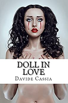 Doll in love di [Cassia, Davide]
