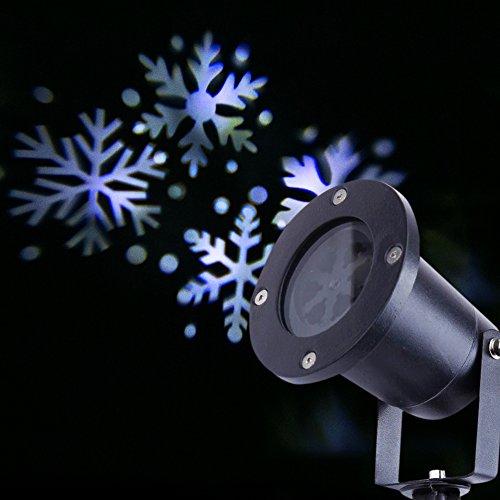 resonanzen-led-landschaft-lampe-von-beleuchtung-lichter-deko-weihnachten-urlaub-im-freien-wasserdich