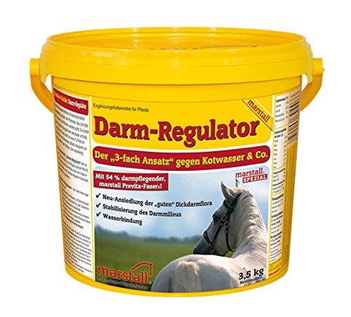 Marstall Darm-Regulator 3,5 kg