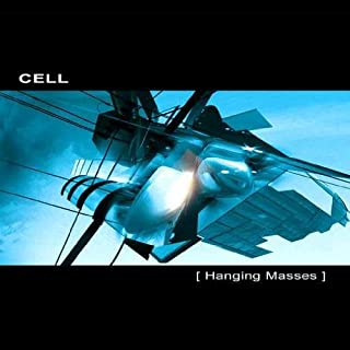 Hanging Masses
