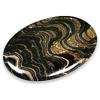 Stromatolith-Stein für die Handfläche preisvergleich bei billige-tabletten.eu