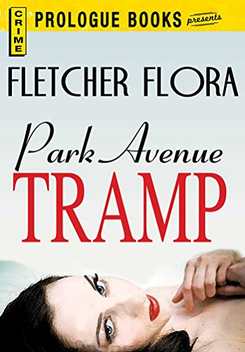 park-avenue-tramp-prologue-books-english-edition