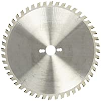 Scheppach HW Circular Saw Blade 300 x 30 mm/3.2 mm Diameter, 48T for Table Saw TS310 51005504