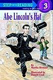 Image de Abe Lincoln's Hat