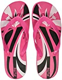 #8: FLITE Women's Slippers