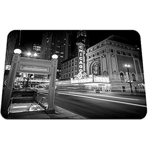 subway-station-entrance-in-chicago-gaming-mouse-pad-mouse-pad-26x-21cm-pollici