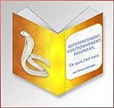 Telecharger Livres REFERENCEMENT POSITIONNEMENT PAGERANK CE QUE J EN SAIS EN 22 POINTS (PDF,EPUB,MOBI) gratuits en Francaise