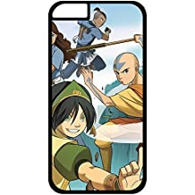 Case Mate iphone6s & # 39; s tienda iPhone 6/iPhone 6s, Avatar: The Last Airbender carcasa rígida de plástico para iPhone 6/iPhone 6s 5193197zd157302307i6