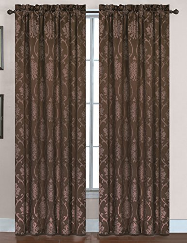 rt-designers-collection-sephora-rod-pocket-window-curtain-panel-54-x-90-chocolate-by-rt-designers-co