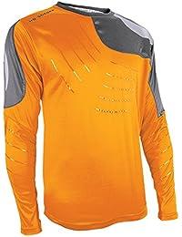494e79f20 Amazon.es  camisetas de futbol manga larga - 4108425031  Ropa
