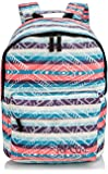 Rip Curl Womens Ethnic Dome Backpack
